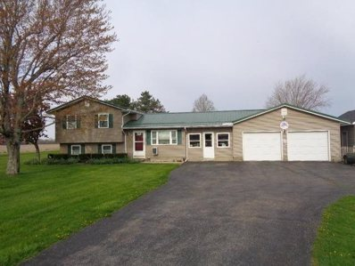 2436 State Route 61, Marengo, OH 43334 - #: 221013102