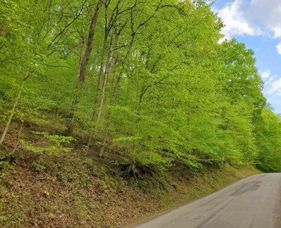 2057 Yana Lane, Hide A Way Hills, OH 43107 - #: 221015406