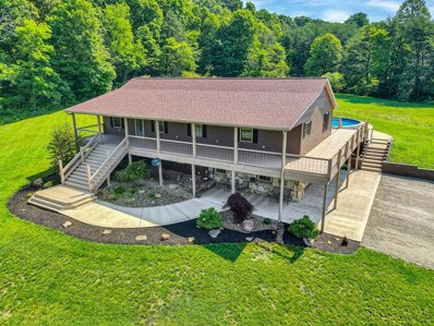 20328 State Route 328, New Plymouth, OH 45654 - #: 221016676