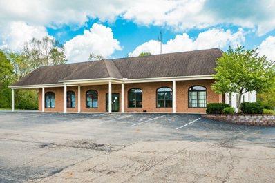 16508 Thompson Ridge Road, Laurelville, OH 43135 - #: 221016789