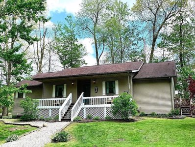 27419 Newcastle Road, Gambier, OH 43022 - #: 221017498