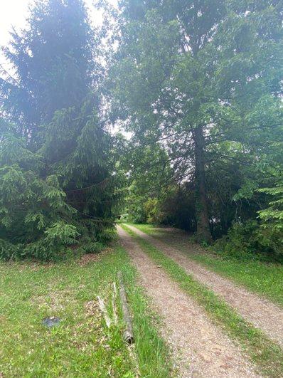 5014 Township Road 179, Cardington, OH 43315 - #: 221018279