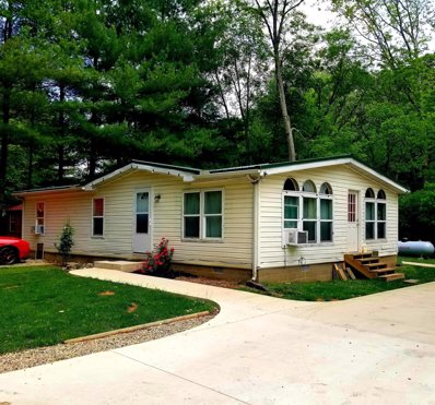 1588 Sandy Road, Chillicothe, OH 45601 - #: 221018473