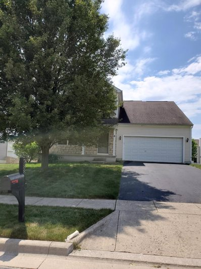 7885 Butterfield Lane, Canal Winchester, OH 43110 - #: 221019606