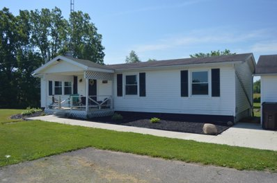 6024 County Road 121, Mount Gilead, OH 43338 - #: 221019683