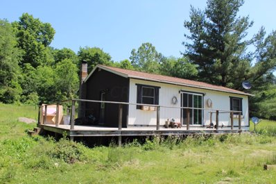 3125 Stoney Creek Road, Chillicothe, OH 45601 - #: 221020028