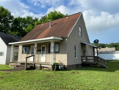 Nelsonville, OH 45764