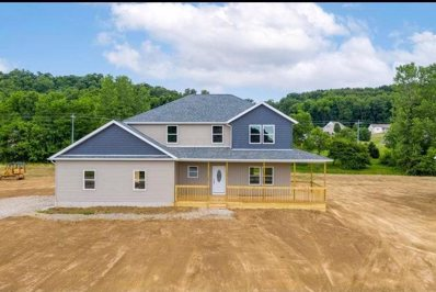 706 Colby Way, Newark, OH 43055 - #: 221021369