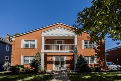 1397 Broadview Avenue Unit 1, Columbus, OH 43212 - #: 221021502