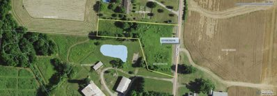 7605 Richland Road, Rushville, OH 43150 - #: 221023315