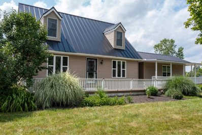 1730 Fairview Road, Galion, OH 44833 - #: 221023359