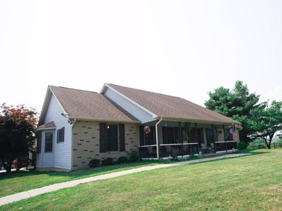 3377 West Point Road, Lancaster, OH 43130 - #: 221024767