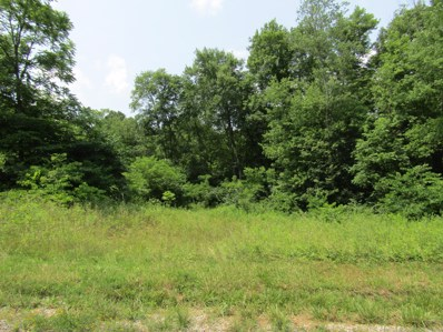 0 County Road 50, Corning, OH 43730 - #: 221026525