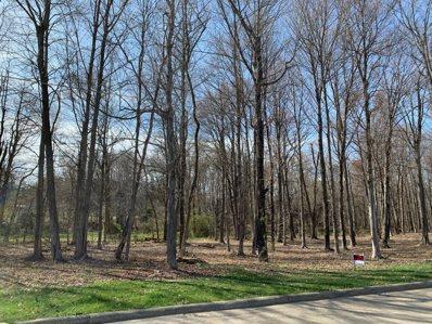0 Oak Leaf Lane, Rushville, OH 43150 - #: 221027530
