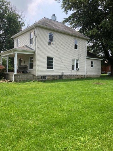 12239 Larrick Road, Leesburg, OH 45135 - #: 221027538