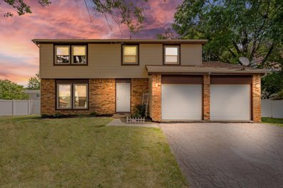 6576 Canby Place, Reynoldsburg, OH 43068 - #: 221028357