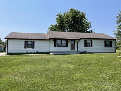 7529 Egypt Pike, Chillicothe, OH 45601 - #: 221028850