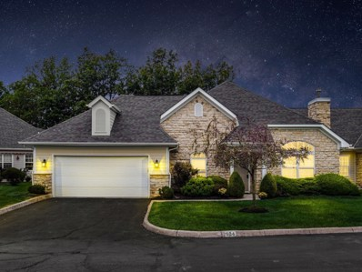 524 Commons Drive, Powell, OH 43065 - #: 221039476