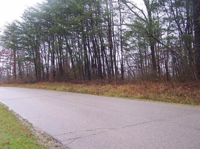 Greenbriar Road, Harrison Twp, OH 45653 - #: 1519435