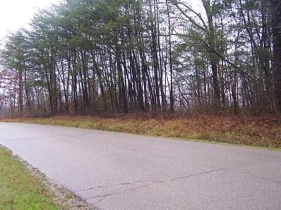 0 Greenbriar Road, Harrison Twp, OH 45653 - #: 1519435
