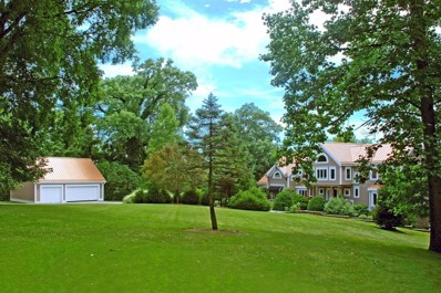 1548 Point Pleasant Spur, Monroe Twp, OH 45157 - #: 1548555