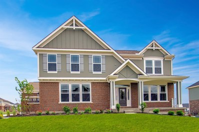 7258 Glenview Farm Drive, West Chester, OH 45069 - #: 1554240