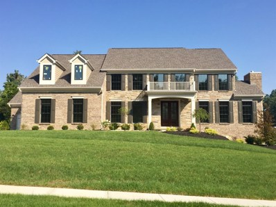 8020 Parkside Lake Drive UNIT 1, Anderson Twp, OH 45255 - #: 1558581