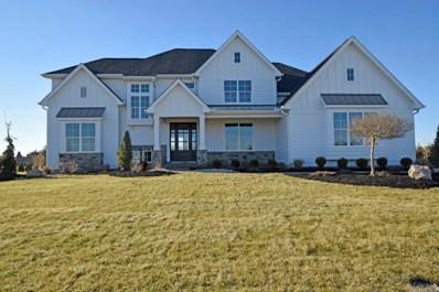 4949 Boxwood Drive UNIT Lot 2, Mason, OH 45040 - #: 1564531