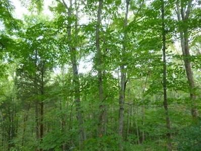 4909 Brush Creek Road, Monroe Twp, OH 45144 - #: 1565258