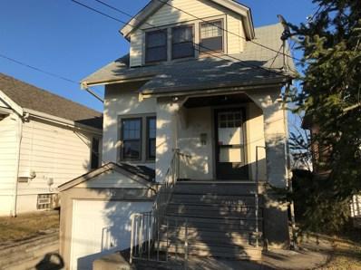 3862 Davis Avenue, Cheviot, OH 45211 - #: 1566038