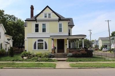 1003 Dayton Street, Hamilton, OH 45011 - #: 1574874
