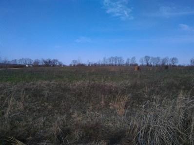 4331 Windy Meadows Drive, Wayne Twp, OH 45011 - #: 1575356