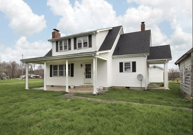 14720 Day Road, Green Twp, OH 45154 - #: 1575682