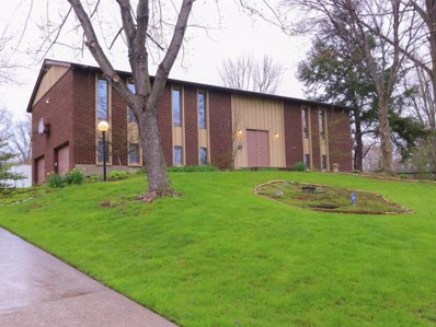 1192 Valley Forge Road, Miami Twp, OH 45150 - #: 1575979