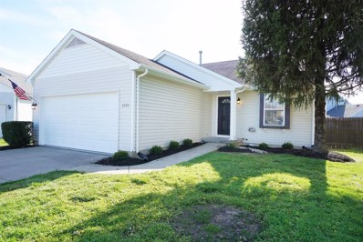 6555 Arbor Court, Middletown, OH 45044 - #: 1576046