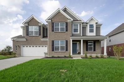 6728 Mocora Court UNIT 170, Deerfield Twp., OH 45040 - #: 1576389