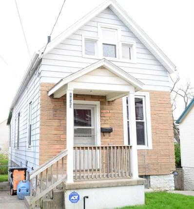 1823 Cleveland Avenue, Norwood, OH 45212 - #: 1576610