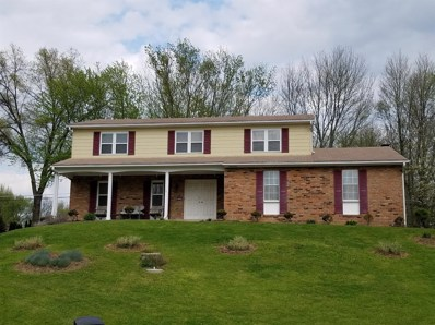5403 Liberty Court, Miami Twp, OH 45150 - #: 1577774