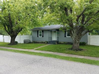 315 W Main Street, Newtonsville, OH 45158 - #: 1579681