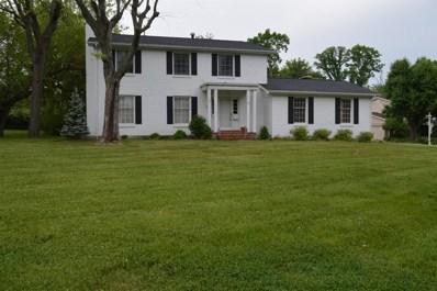 70 Sandalwood Terrace, Hamilton, OH 45013 - #: 1579824