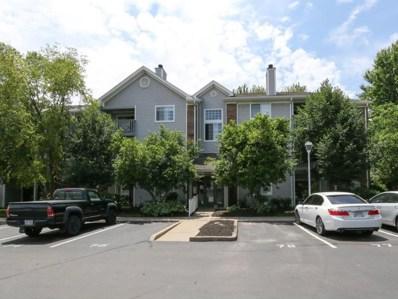 220 Carrington Place UNIT 312, Loveland, OH 45140 - #: 1581807