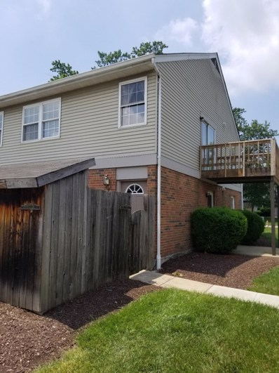 7500 Kingsgate Way, West Chester, OH 45069 - #: 1582149