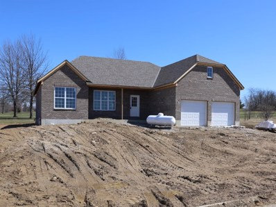 5888 Golden Bell Way, Liberty Twp, OH 45011 - #: 1582503
