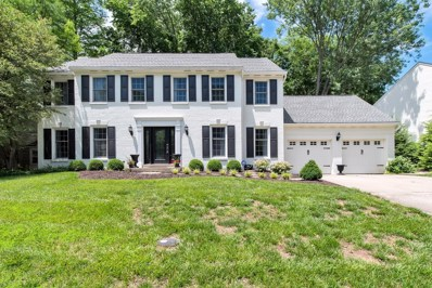 7911 Ashley View Drive, Columbia Twp, OH 45227 - #: 1582569