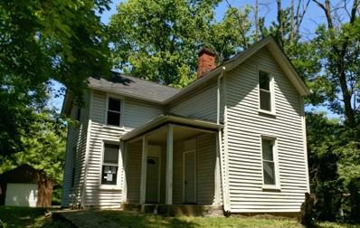 1896 Main Street, Goshen Twp, OH 45122 - #: 1583053