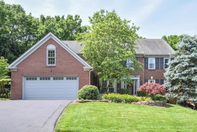 8060 Ashley View Drive, Columbia Twp, OH 45227 - #: 1583145