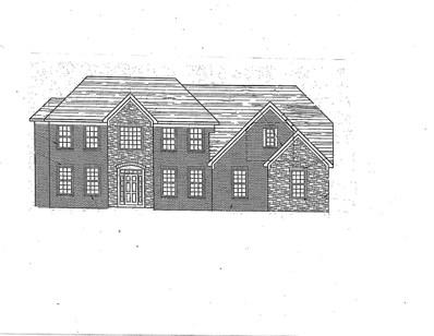 30 Hampton Glen Lane, Hamilton Twp, OH 45140 - #: 1583776