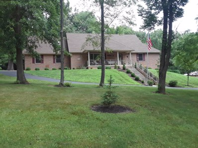 11953 Lakefront Drive, Paint Twp, OH 45133 - #: 1585265