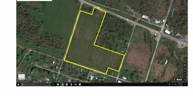 2795 Us Rt 52, Franklin Twp, OH 45120 - #: 1585379