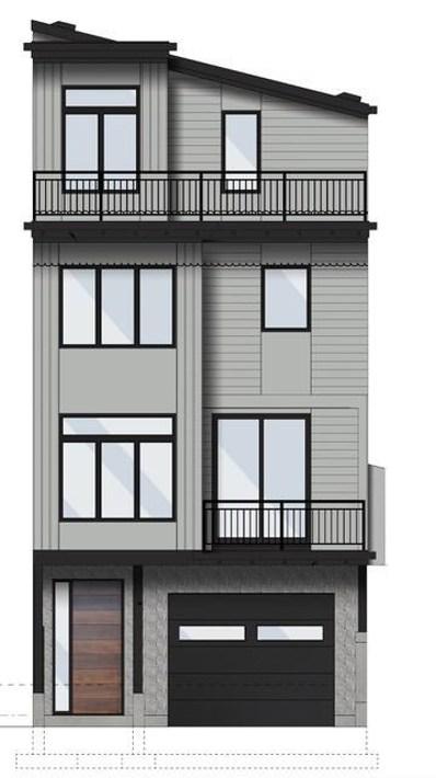 3572 Handman Avenue, Cincinnati, OH 45226 - #: 1585965